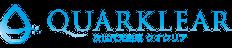 【公式】光触媒 クオクリア Quarklear